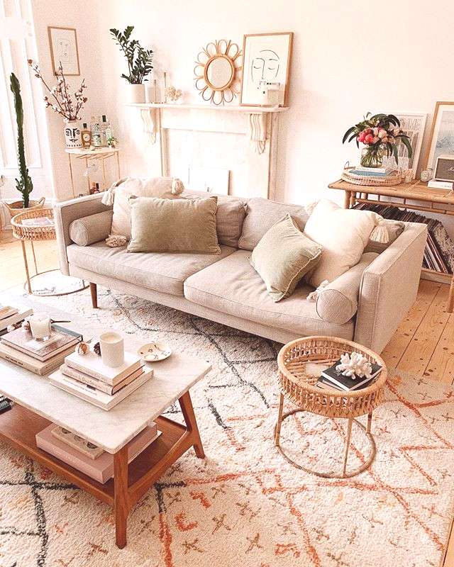 18+ Hints boho living room storage project Every bank holiday I realise how perfect it would be if