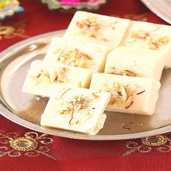 indian sweets paneer burfi under 30 minutes. indian sweets unders 30 minutes diwali recipes festiva