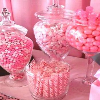 Mariage, wedding, candy bar, love, amour, ceremony, reception, bride and groom, cakes, bonbons, swe