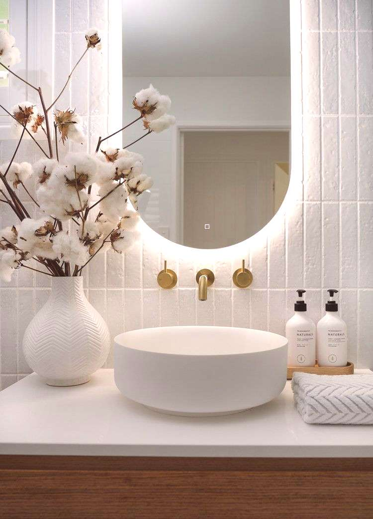 Bathroom and Kitchen Remodeling Ideas -