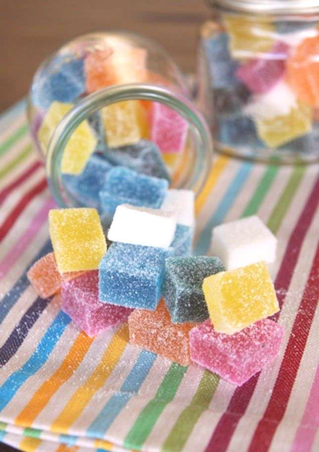 Homemade-Gummy-Candy-from-Our-Best-Bites