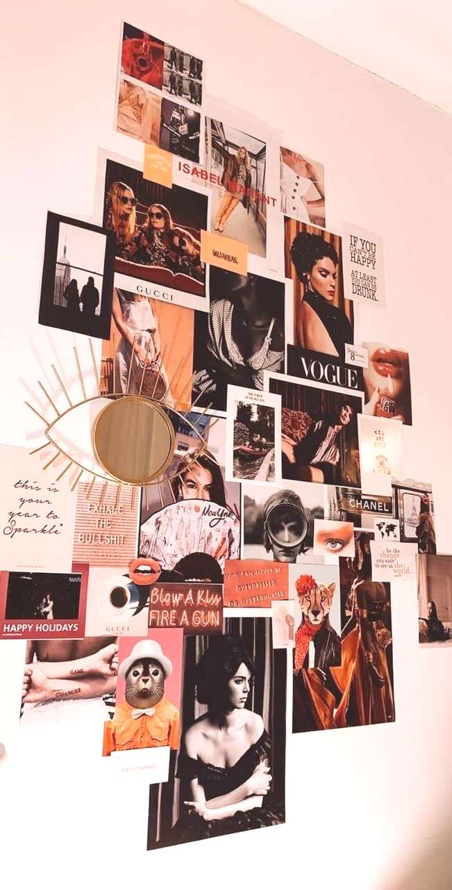 Inspiration Wall Collage Aesthetic 45 Pin by Ivelinazhiy Zhiy On Changed Aesthetic In 2019