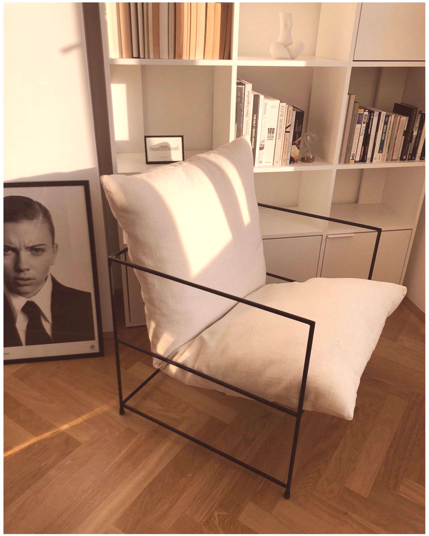 My Reading Nook – … Where you'll find me at…